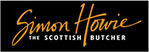 webSimon_Howie_Logo